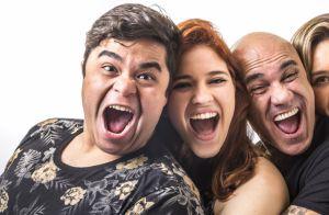 'BBB18': Ana Clara beija Breno em festa, mas se recusa a formar casal