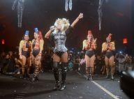 Xuxa canta e dança com paquitas em bloco de Carnaval no Rio de Janeiro. Fotos!