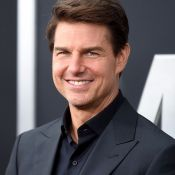 Tom Cruise cogita largar cientologia para se reaproximar da filha Suri