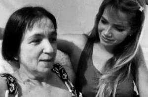 Morre a mãe da ex-BBB Fani Pacheco, Adele Mara, aos 59 anos