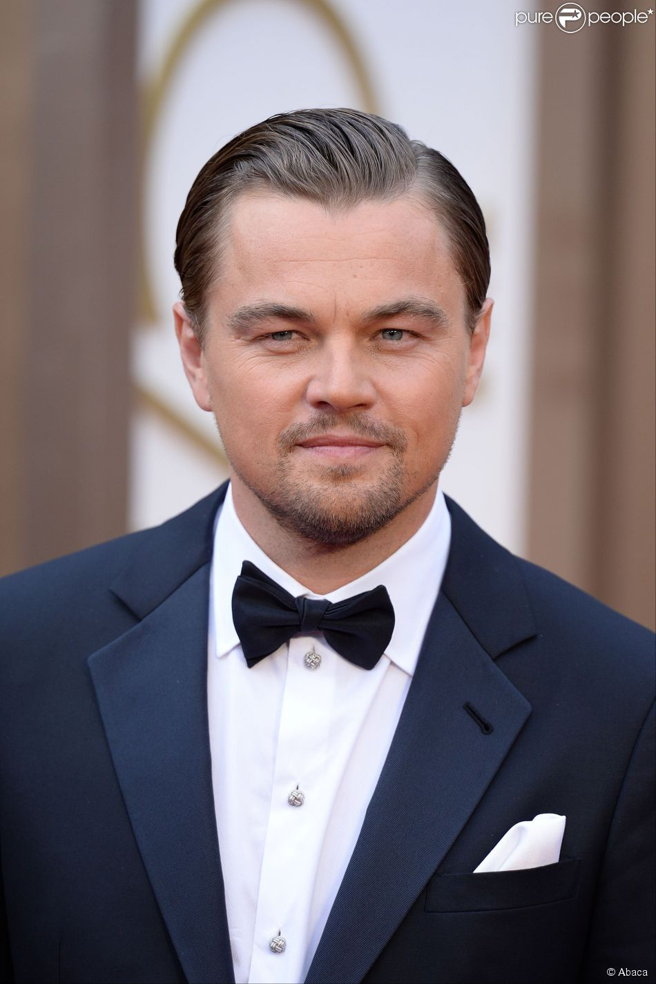 Leonardo DiCaprio virá ao Brasil de jatinho particular para a Copa do Mundo