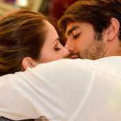Kaká se declara para Carol Celico no Dia dos Namorados: 'Minha amada'