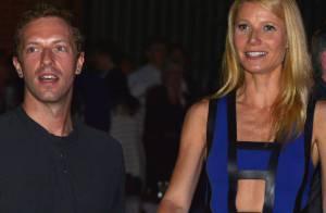 Gwyneth Paltrow e Chris Martin podem retomar casamento: 'Não será surpresa'