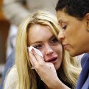 Lindsay Lohan corta gastos para pagar dívida de US$ 150 mil a ex-advogada