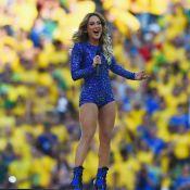 Claudia Leitte mostra animação com Copa 2018 e lembra meme: 'Galinha Pitadinha'