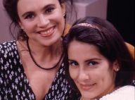 Novela 'Vale Tudo' ganha reprise 30 anos após 'Quem matou Odete Roitman?'