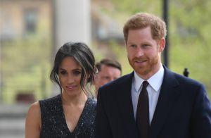 Meghan Markle chorou por pai, Thomas, não ter ido ao casamento: 'Preocupada'