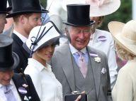 Meghan Markle ganhou apelido de Príncipe Charles por personalidade. Descubra!