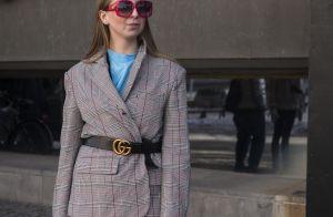 Vestido no inverno: saiba como usar a peça também nos dias mais frios do ano