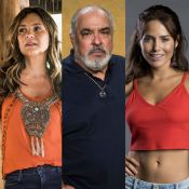 'Segundo Sol': Laureta revela para a família de Rosa que ela é prostituta