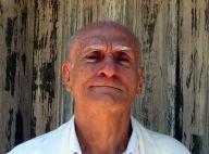Escritor Ariano Suassuna está em coma após sofrer AVC hemorrágico