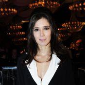 Marjorie Estiano ganha campanha para continuar na novela 'Império':#FicaMarjorie