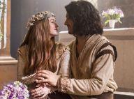 Amor e reviravoltas: veja o final de 'Deus Salve o Rei' segundo a astrologia!