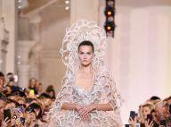Confira os vestidos de noiva que vão ser tendência nas festas de 2019