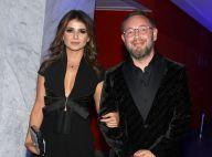 Solteira! Paula Fernandes e Claudio Mello terminam namoro: 'Amizade prevaleceu'