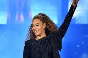 Tendência, bolsa de palha de marca carioca é vista nas mãos de Beyoncé em Cannes