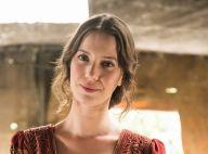 'Orgulho e Paixão': acusada por Lady Margareth, Elisabeta vai para a cadeia