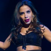 Anitta confirma que será jurada do 'La Voz' no México: 'Experiência emocionante'