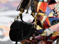 A versão reeditada de bolsa que está bombando entre as fashionistas. Fotos!