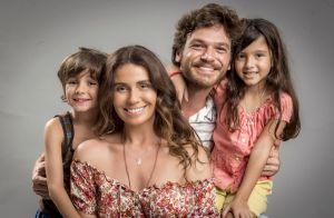 Emilio Dantas relembra gafe em estreia da 'Segundo Sol' com foto. Entenda!