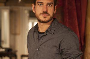 Marco Pigossi explica saída da Globo para estrear na Netflix: 'Explorar mercado'