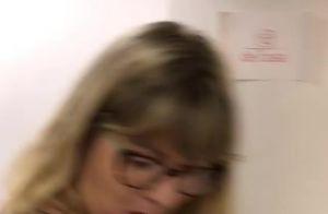 Ana Furtado conta por que não vai apresentar 'É de Casa': 'Estou no 'Encontro''