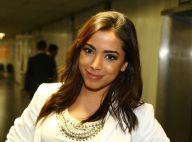 Anitta e MC Brunninha não entram em acordo e caso sobre plágio segue na Justiça