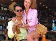 Bolsa balaio: tendência conquista Marina Ruy Barbosa e atriz usa peça na Grécia