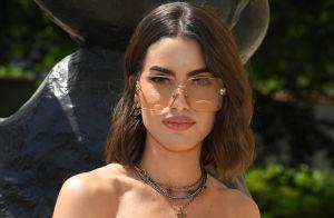Anos 60 ou 90? Os óculos coloridos da Dior que as fashionistas estão amando