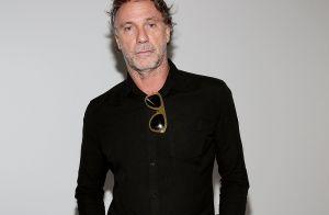Osklen exibe filme sobre moda sustentável e diretor opina: 'Inovação custa caro'