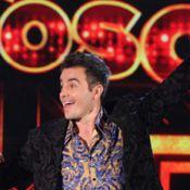 'Dança dos Famosos': Anderson Di Rizzi vai para a repescagem na estreia