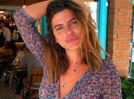 Solteira, Mariana Goldfarb reflete sobre liberdade em viagem: 'Escolhi a mim'