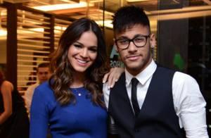 Neymar e Bruna Marquezine teriam rompido namoro após traição, diz colunista