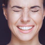 Saiba como amenizar as temidas rugas ao redor dos olhos: 'Estimular o colágeno'