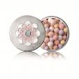 Iluminador em pó Metéorite Pearls da guerlain, R$ 310