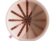 Sutiã promete detectar câncer de mama em estágio inicial. Entenda!