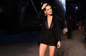Vestido-blazer: a peça mistura sensualidade e elegância e é fácil de usar!
