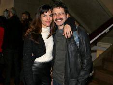 Acabou! Caco Ciocler e apresentadora Luísa Micheletti terminam namoro: 'Amigos'