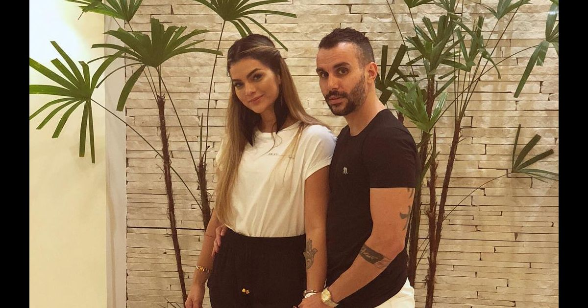 hispanic single men in mico 5 dating websites for latinos seeking love  this is an online dating site that is dedicated to single men and women who identify as latino, hispanic,.
