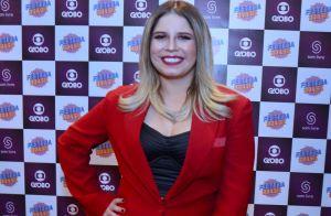 Marília Mendonça não se priva por dieta: 'Perder momentos com amigos não dá'