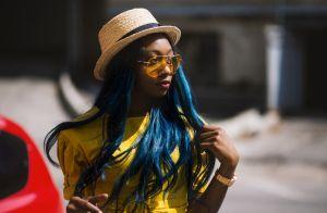 5 contas de Instagram para se inspirar e se divertir com a moda