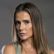 'Segundo Sol': Laureta choca Karola ao admitir ter mandado matar o irmão, Remy