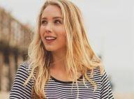 6 mitos e verdades sobre cabelos: especialista desvenda os principais