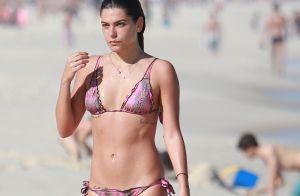 Mariana Goldfarb adoeceu com críticas sobre aparência: 'Sentia fome e não comia'