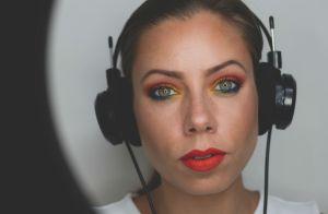 Veja como usar as cores do verão 2019 na maquiagem: 'Aposte no monocromático'