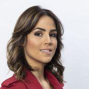 'Dancing Brasil': Pérola Faria nega vantagem após dançar na TV.'Outra exigência'