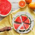 O jejum intemitente é uma maneira tolerável de emagrecimento e é aprovada pelos nutricionistas