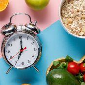 Jejum intermitente: tudo sobre método considerado saudável pelos nutricionistas