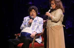 Rainha do rádio, cantora Angela Maria morre aos 89 anos em São Paulo