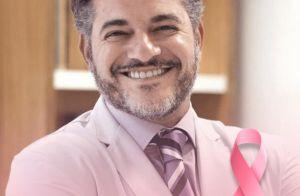 Reconstrução da mama ajuda mulheres na luta contra câncer: 'Recupera autoestima'